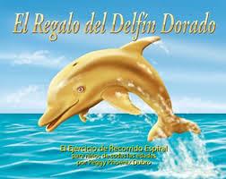 delfin dorado